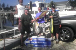 Ken johnson group with fish_resize