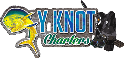 Y-Knot Key West Charters