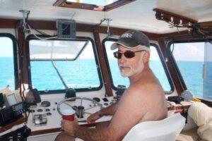 Bob Key West 027